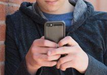 Подросток из шалости сообщил о «бомбе» в магазине Краснокаменска