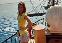 Врачи Петербурга спасли туристку, впавшую в кому на отдыхе в Турции
