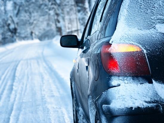 Эксперты посоветовали, как подготовить к зиме старые и новые авто