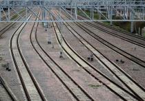 Названа дата начала продажи билетов на поезда в Крым