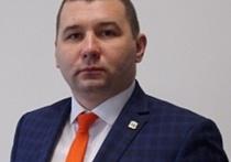 Следователи задержали главу минстроя Ставропольского края