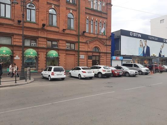 Чиновники мэрии Томска снова повысили себе оклады