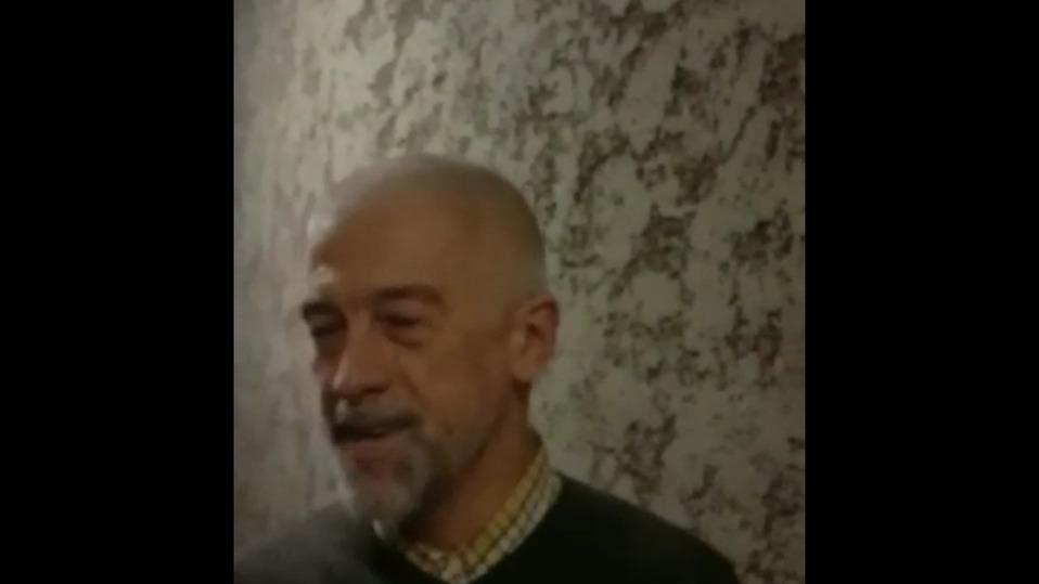 Татьяна Доронина попала в больницу, ее сторонника ударил Бояков