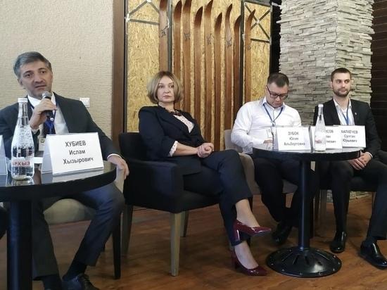 О «Межкультурном диалоге» в Архызе говорят эксперты