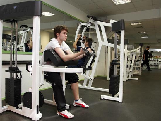 Предложенные льготы на фитнес-клубы могут сделать их еще менее доступными