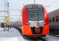Под Новый год псковичи смогут доехать до Крыма на поезде за 4000 рублей