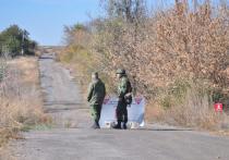 Разведение войск в ДНР под угрозой срыва: Киев готовит провокацию
