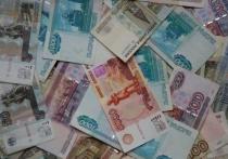 Повезло: волгоградец выиграл в лотерею миллион рублей