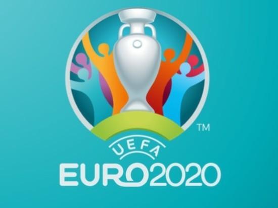 Сборная России по футболу представила форму на Евро-2020