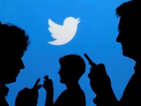 Свобода молчать: Twitter отказался от политической рекламы