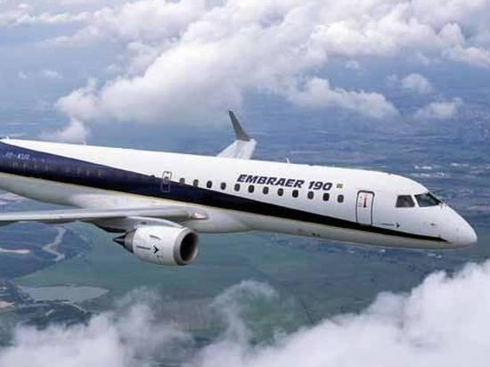 Камчатцам предлагают дешевые авиаперелеты на материк