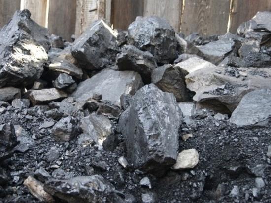 Тува подстегивает конкуренцию на угольном рынке