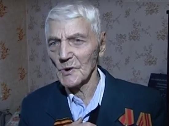 Житель Ярославской области сдал нормы ГТО в 92 года