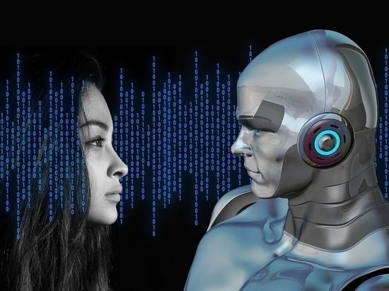 Восстание «умных» машин: в Москве стартовал масштабный форум по искусственному интеллекту