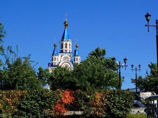 Более 300 миллионов рублей получили победители конкурсов президентских грантов в этом году на Дальнем Востоке