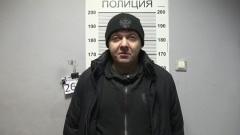 Задержан екатеринбуржец, избивший кондуктора автобуса №25