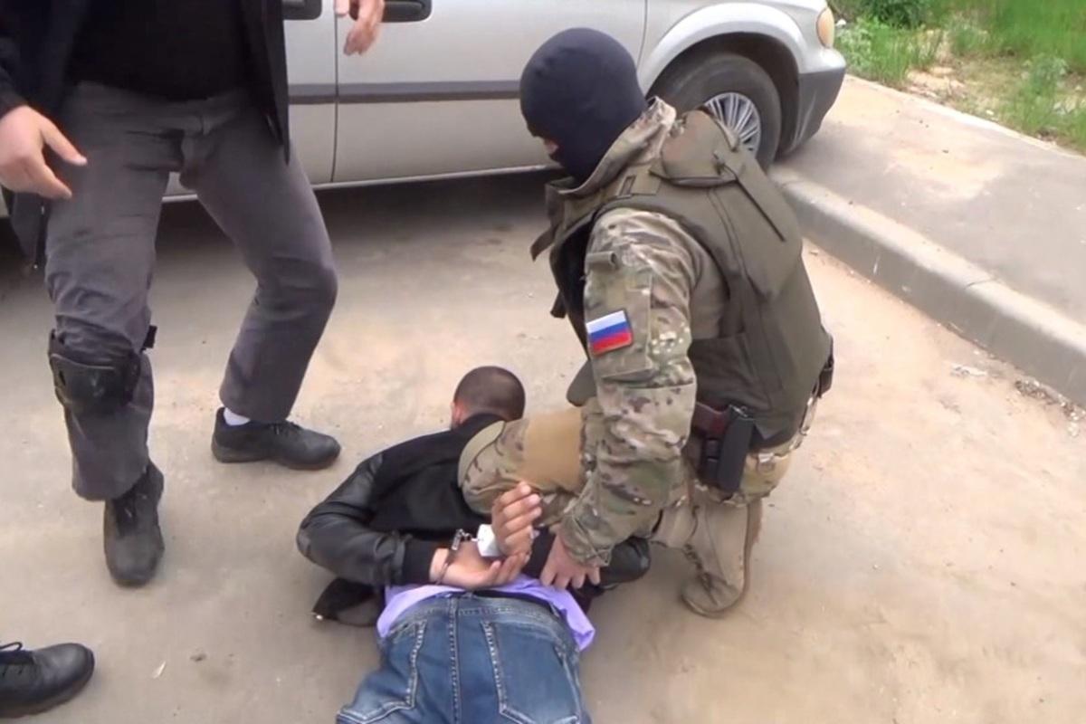 террористическое государство Азербайджан
