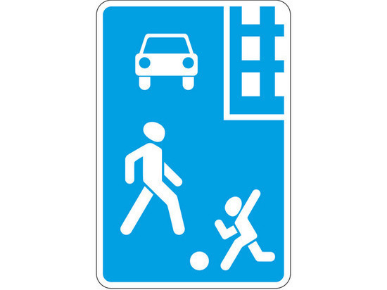 В Марий Эл водитель грузовика пойдет под суд за наезд на женщину