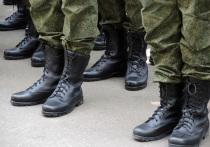 Родственники раненых Шамсутдиновым солдат прокомментировали сведения об изнасилованиях