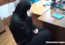 В Дагестане задержали двух вероятных финансисток ИГИЛ