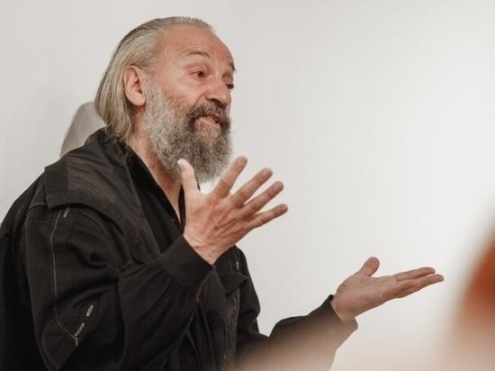В Иваново приедет известный театральный режиссер Анатолий Васильев