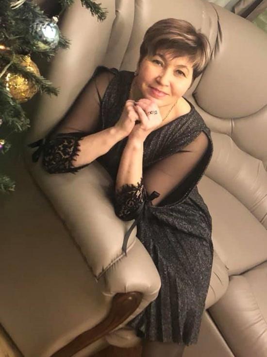 Образованием в мэрии Улан-Удэ будет руководить Татьяна Митрофанова