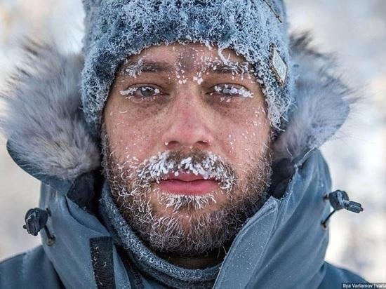 Илья Варламов: городская среда ЯНАО должна учитывать условия Севера