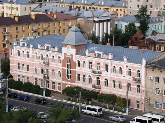 Сапожников предложил возмущённому читинцу должность в администрации