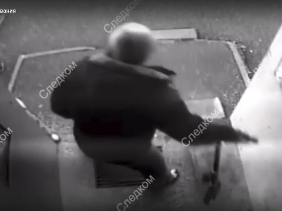 Чебоксарец пробил голову чужому ребенку металлическим самокатом
