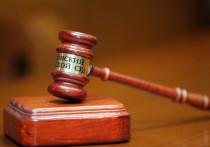 Настоящим судебным лабиринтом может обернуться покупка дорогой бытовой техники