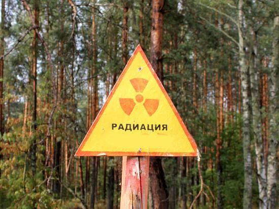 Радиацию предложено использовать во благо сельского хозяйства