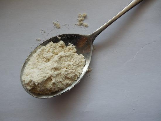 Полицейские Татарстана изъяли более 60 грамм наркотиков