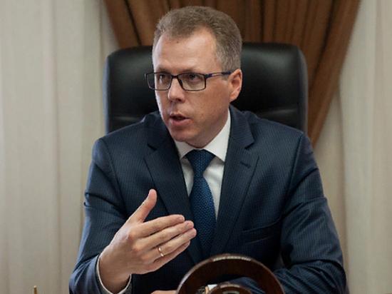 Алексей Фартыгин рассказал об испытаниях для кандидатов на пост главы Челябинска