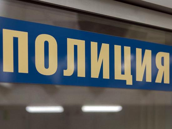 СМИ: Москвич заявил об изнасиловании в Склифосовского под наркозом