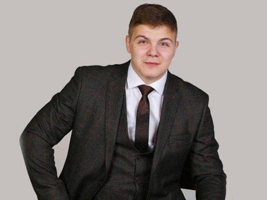 ЛДПР утвердило своего кандидата в мэры Абакана