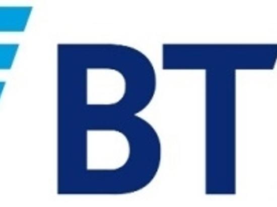Клиенты ВТБ дистанционно открыли более 1,5 миллионов вкладов