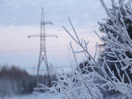 Энергетики повышают экологическую безопасность своих энергообъектов