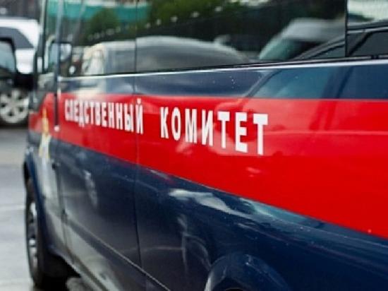 Началась проверка по факту гибели на пожаре жители Торжка 1957 года рождения