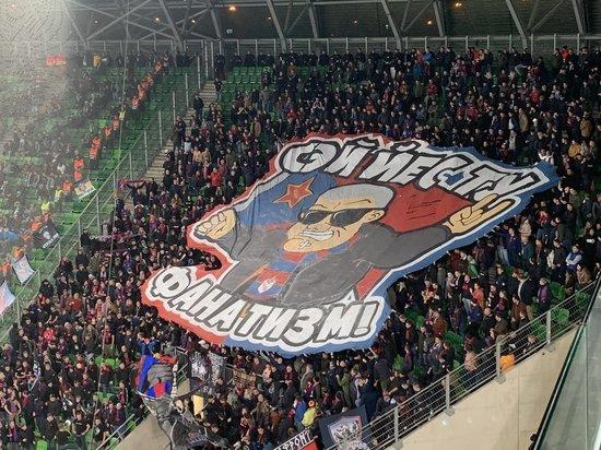 Боевая Лига Европы: в день матчей фанаты дрались по всему континенту