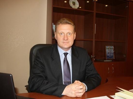 СМИ: в Карелии глава администрации предложил расстреливать недовольных граждан