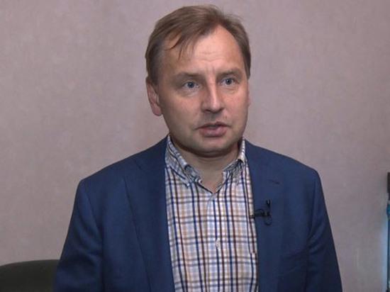 РАН обсудит притеснения ученых правоохранительными органами