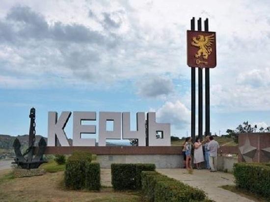 В Керчи управляющую компанию подозревают в присвоении 13 млн руб