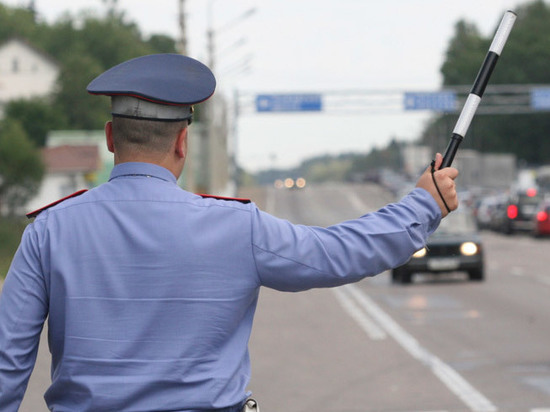 Новые штрафы за превышение скорости: что думают в столичном регионе
