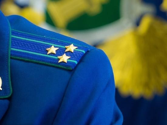 Одному из депутатов в Пономаревском районе пришлось сложить мандат