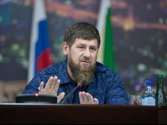 BBC ответила пресс-секретарю Кадырова про свою