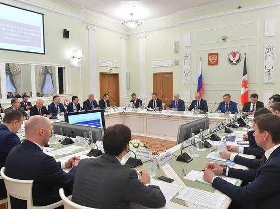 Комитет по энергетике Госдумы РФ поддержал законодательные инициативы «Росcетей»