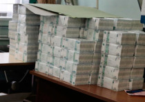 Головинский суд 8 ноября удовлетворил иск Генпрокуратуры об обращении в доход государства имущества полковника ФСБ Кирилла Черкалина, обвиняемого в мошенничестве, и членов его семьи