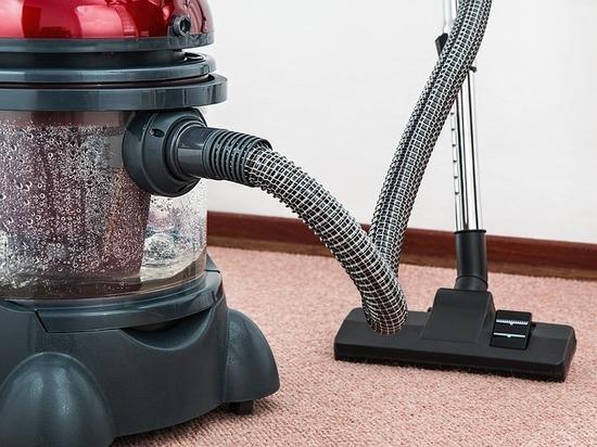 В домашней пыли нашли опасные для жизни вещества