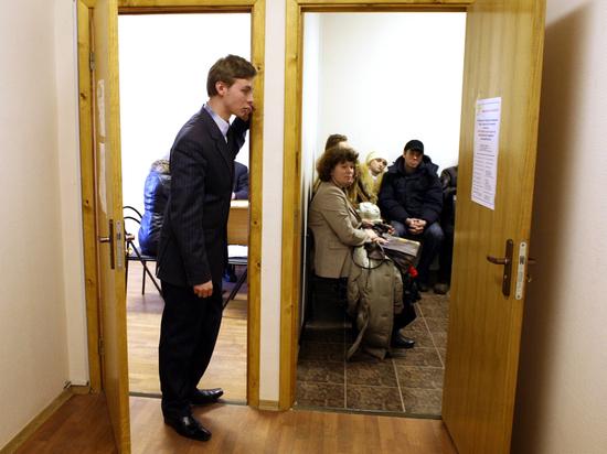 Медведев установил размеры пособий по безработице на 2020 год