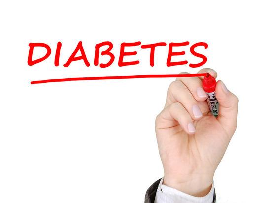 Устройства для диагностики диабета стали продавать в торговых центрах